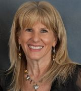 Ronda Shaw, Real Estate Agent in Truckee, CA