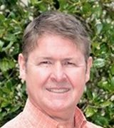 Paul Barrett, Agent in Chapel Hill, NC