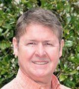 Paul Barrett, Real Estate Pro in Chapel Hill, NC