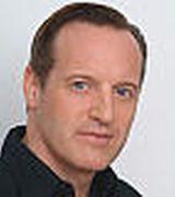 William Carson, Real Estate Agent in Miami Beach, FL