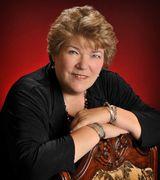 Deborah Sief…, Real Estate Pro in Denton, TX