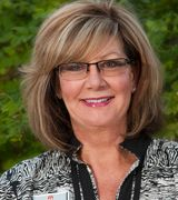 Profile picture for Kristin Croak