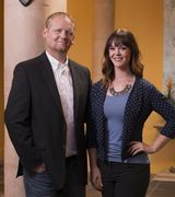 The Kirby Gr…, Real Estate Pro in Reno, NV