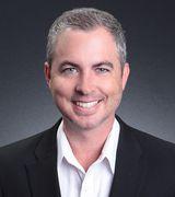 Jimmy Branham, Real Estate Agent in Coral Springs, FL