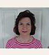 Kathryn Jerman, Agent in Tampa, FL