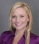 Kerri Johnson, Real Estate Pro in Bethesda, MD