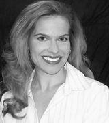Melinda Morf…, Real Estate Pro in Flagstaff, AZ