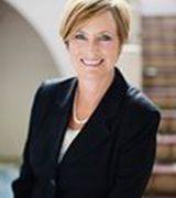 Robin Saunders, Agent in San Antonio, TX