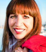 Profile picture for Linda Mazzuchi