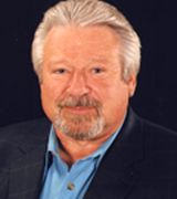 Donald Anglin, Agent in Port Neches, TX