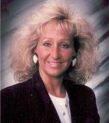 Vicki Topp, Real Estate Pro in Auburn, IN