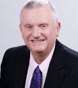 Dan Robertson, Real Estate Pro in Dallas, TX