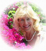Julie Becker, Real Estate Agent in Vallejo, CA