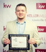 Travis Cox, Real Estate Agent in Louisville, KY