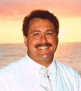 Jerry Mueller, Real Estate Agent in Bethany Beach, DE