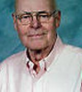 Fred H. John…, Real Estate Pro in Nogales, AZ