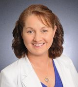 Becky Didier, Real Estate Agent in Saint Charles, IL