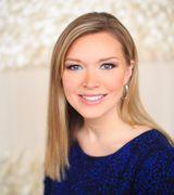 Judi Gabler, Real Estate Agent in Delmar, NY