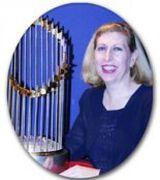 Maureen Harr…, Real Estate Pro in Melbourne, FL