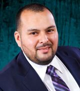Profile picture for Oscar Barragan