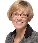 Cyndi Kane, Real Estate Agent in Stow, OH