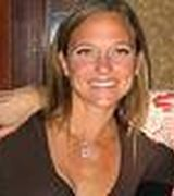 Michelle Bell, Real Estate Agent in Mill Valley, CA