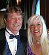 Jeffrey W. Kershaw, Agent in Bonita Springs, FL