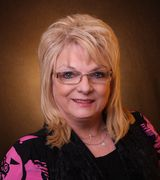 Judy Mullings, Real Estate Pro in Hot Springs, AR