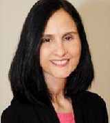 Joanna Jacob, CBR, Agent in Huntington, NY