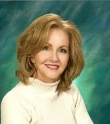 Ginny Rudolp…, Real Estate Pro in Poland, OH