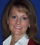 Stacey Pummi…, Real Estate Pro in Grand Rapids, MI