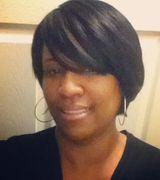 Latriece Williams, Agent in Oakland, CA