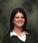 Sheri Hipsley, Agent in Perry Hall, MD