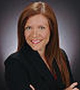 Tracy Sheehan, Real Estate Pro in Dallas, TX