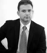 Aleksandr Ch…, Real Estate Pro in Staten Island, NY