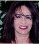 Blanca Molina, Real Estate Pro in Fort Worth, TX