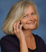 Donna S Hinm…, Real Estate Pro in Catalina Foothills, AZ