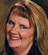 LeeAnn Burne…, Real Estate Pro in Wichita Falls, TX