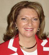 Paolina Quafisi, Real Estate Agent in ohio, OH