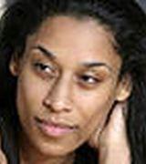 Debra Ifill, Real Estate Pro in NY,