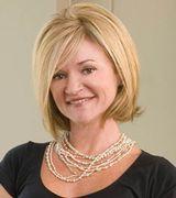 Kelly Howard-Jones, Agent in Houston, TX