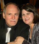 Liz and Hap Parsons, Real Estate Agent in Manassas, VA