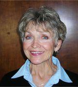 Kay Barnum, Real Estate Pro in Ava, MO