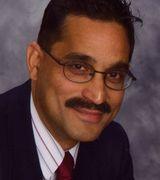 Dominic Dasilva, Real Estate Agent in COLORADO SPRINGS, CO