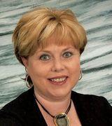 Cindy Goldman, Real Estate Pro in Hoover, AL