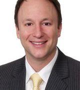 Ron Carpenito, Real Estate Pro in Andover, MA