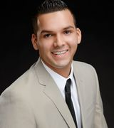 Oscar Ortega, Real Estate Pro in Huntington Beach, CA