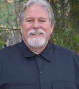 D. Lee Edwar…, Real Estate Pro in New Braunfels, TX