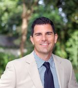 Eric Layne, Real Estate Pro in Charlotte, NC