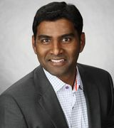 Mani Raveend…, Real Estate Pro in Coppell, TX